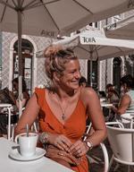 Isabel Nacke