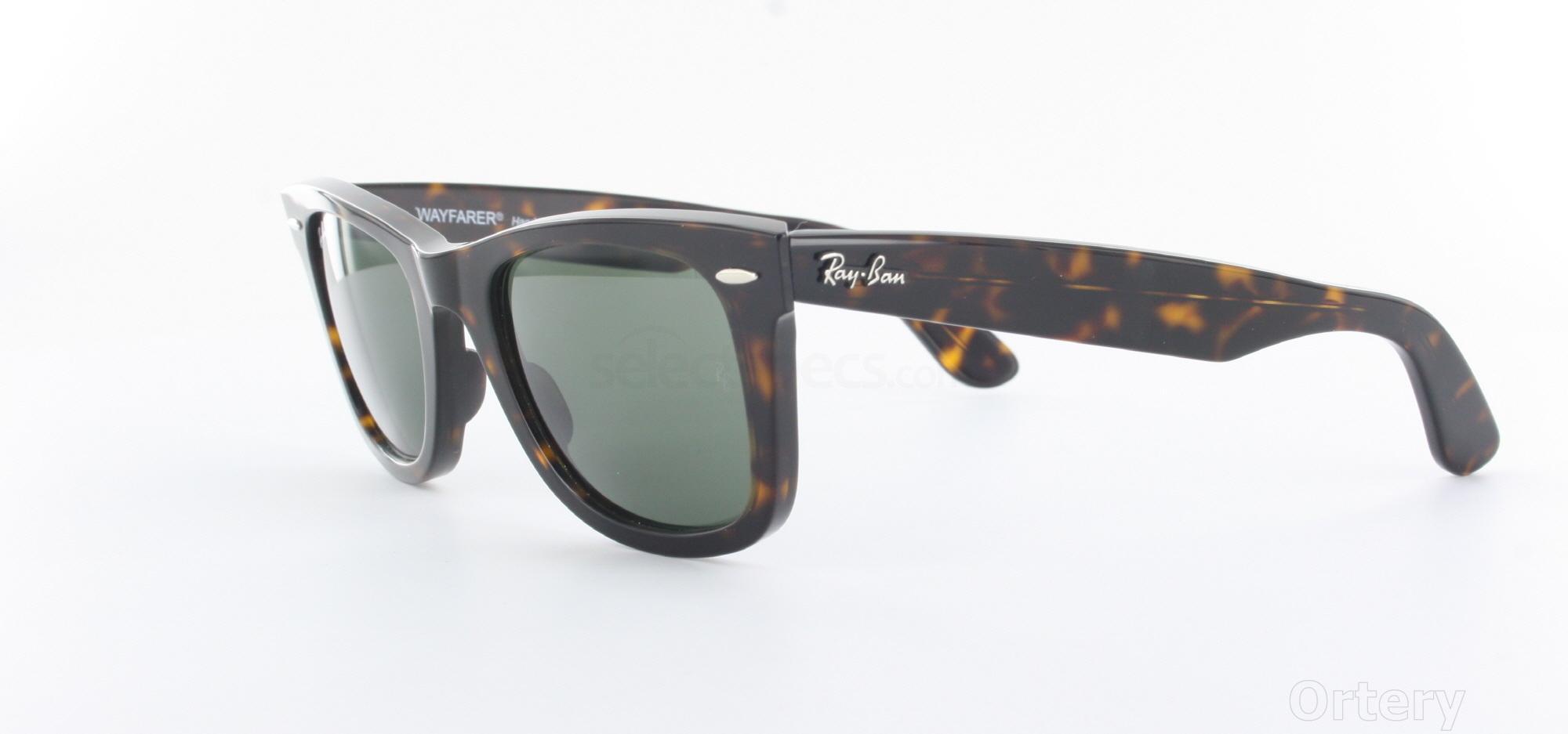 d26e70b89a5 Oakley Sunglasses Croakies