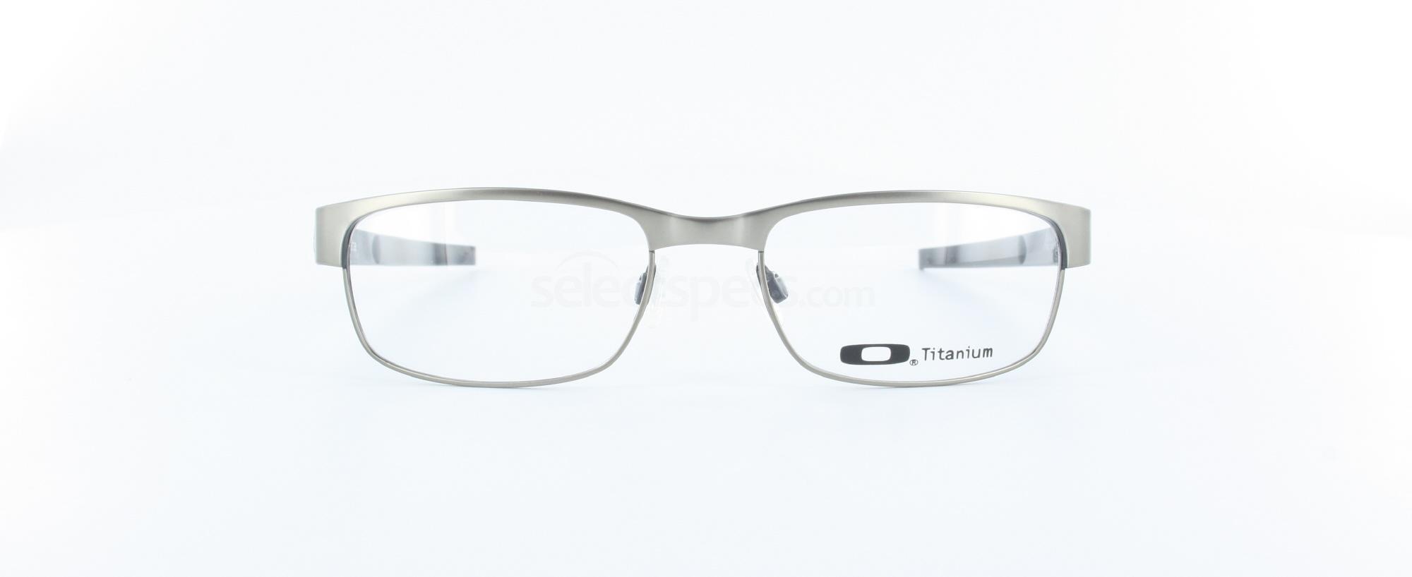 abbb3dd6dc2 Oakley Carbon Plate Lenses « Heritage Malta
