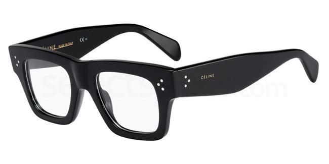 Urban frames Celine CL-41341
