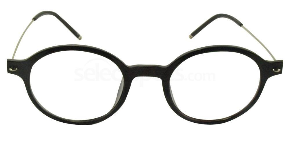 Retro frame Hallmark 80005 from Selectspecs.com
