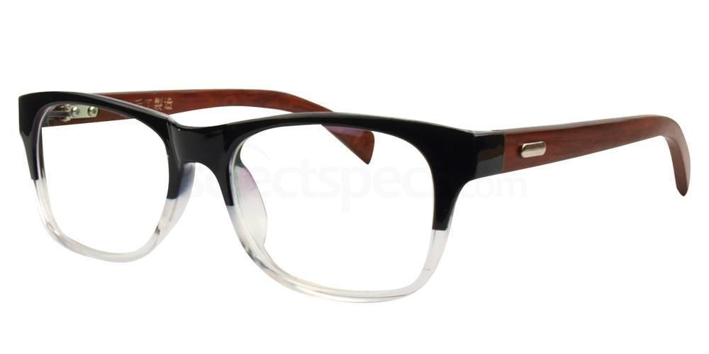 Hallmark frames from Selectspecs.com