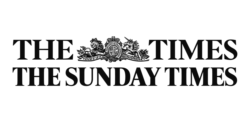 Sunday Times, Everybody chant now, by Alix O'Neill
