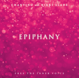 epiphany-cover