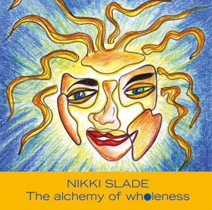 alchemy of wholeness cover