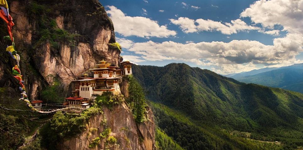 blog2-monastery
