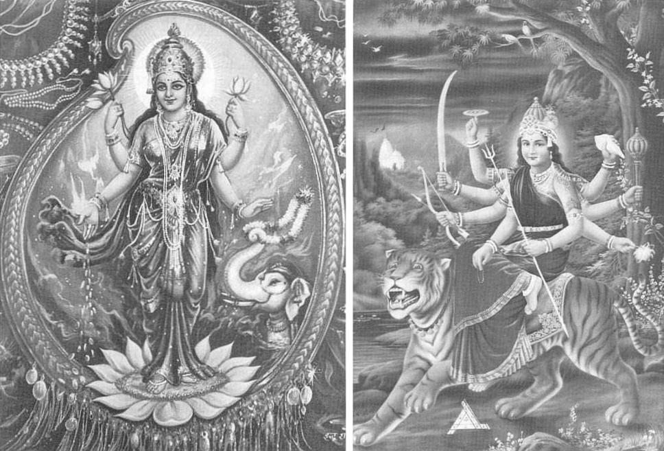 blog4-durga-lakshmi