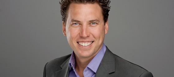 Michael-Clark