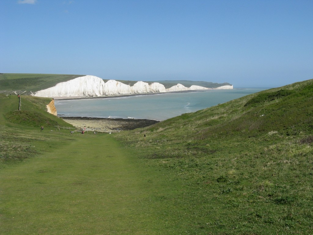 IMG_8193   Seaford Seven Sisters_2