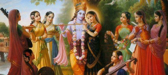 krishna-radha-hare-krishna