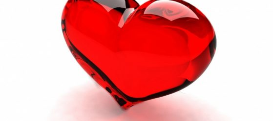 3d-heart-background