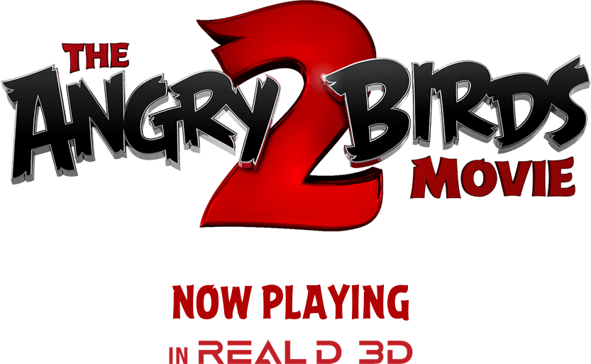 The Angry Birds Movie 2 Synopsis | Official Website | Sony Pictures