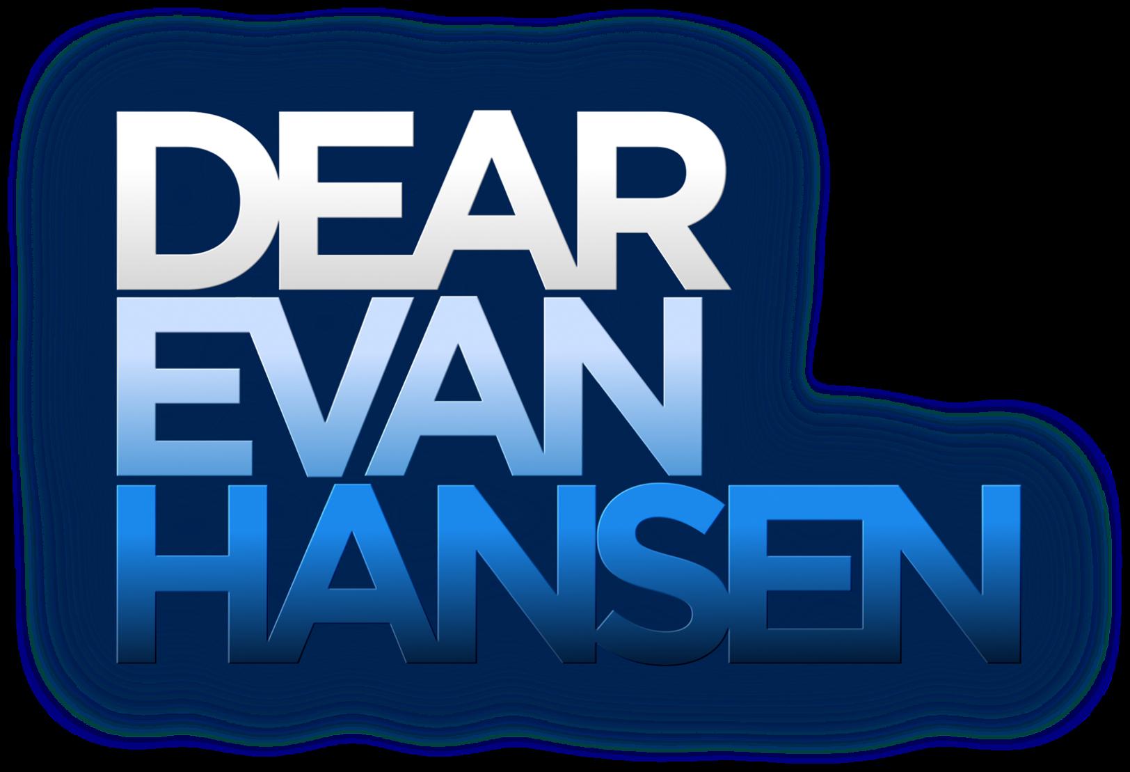 Dear Evan Hansen Resources   About the Film   August 11 2021