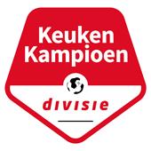 Keuken Kampionen Divisie logo