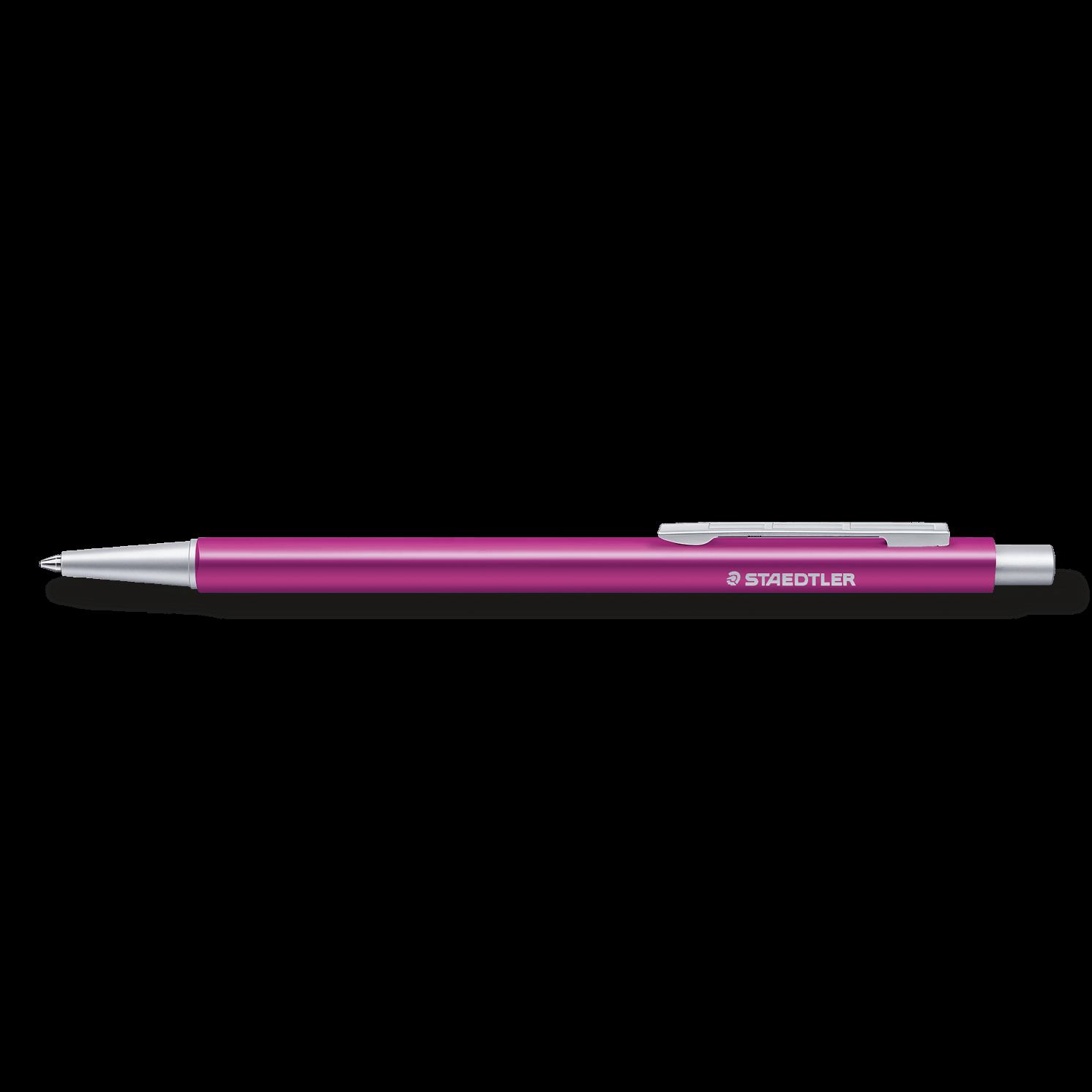 Organizer Pen Ballpoint Pen Organizer Pen Staedtler