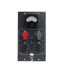 TG Opto Compressor