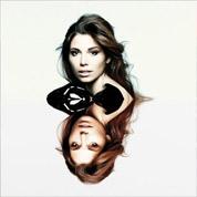 Head or Heart - Christina Perri