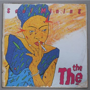 Soul Mining (Remastered) - The The