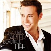 Beautiful Life - Nathan Carter