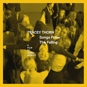Songs from The Falling - Tracey Thorn