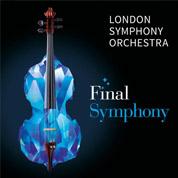 Final Symphony - London Symphony Orchestra