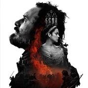 Original Motion Picture Soundtrack - Macbeth
