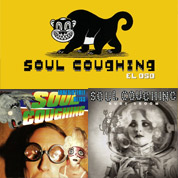 Back Catalogue (Vinyl Remaster) - Soul-Coughing