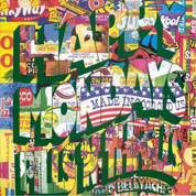 Pills 'N' Thrills And Bellyaches (25th Anniversary Remaster) - Happy Mondays