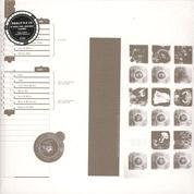 Doolittle 25 - The Pixies