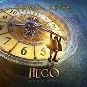 Hugo (Soundtrack) - Howard Shore