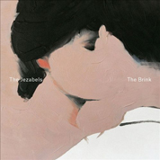 The Brink - The Jezabels