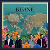 The Best Of Keane - Keane