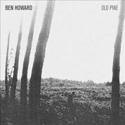 The Old Pine - Ben Howard
