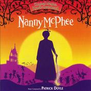 Nanny McPhee (OST) - Patrick Doyle