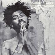Dreader Dread 1976-1978 - Johnny Clarke