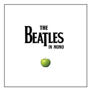 The Beatles In Mono (Vinly Remaster) - The Beatles