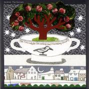 The Cellardyke Recording and Wassailing Society - James Yorkston