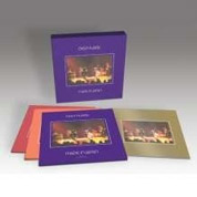 Made In Japan Box Set (Vinyl Remaster)) - Deep Purple