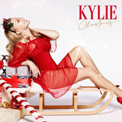 Kylie Christmas - Kylie Minogue