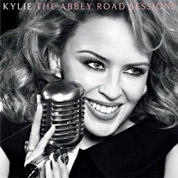 The Abbey Road Sessions (Recording Engineer) - Kylie Minogue