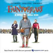 Faintheart (Original Soundtrack) - Various Artists