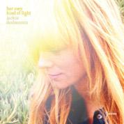 Her Own Kind Of Light - Jackie Deshannon
