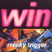 Freaky Trigger - Win