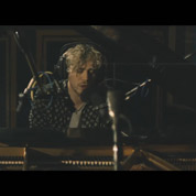 Meet You There (Abbey Road Session) - Busted