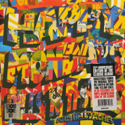 Pills And Thrills And Bellyaches - Happy Mondays