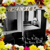 In The Belly Of The Brazen Bull - The Cribs