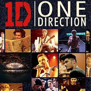 One Direction: This Is Us. - One Direction