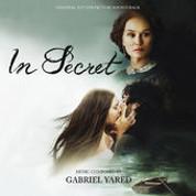 In Secret - Gabriel Yared