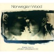Norwegian Wood - Jonny Greenwood