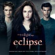The Twilight Saga: Eclipse - Howard Shore